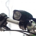 best mountain biking lights