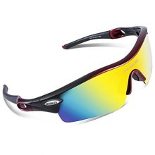 best cyling sunglaases