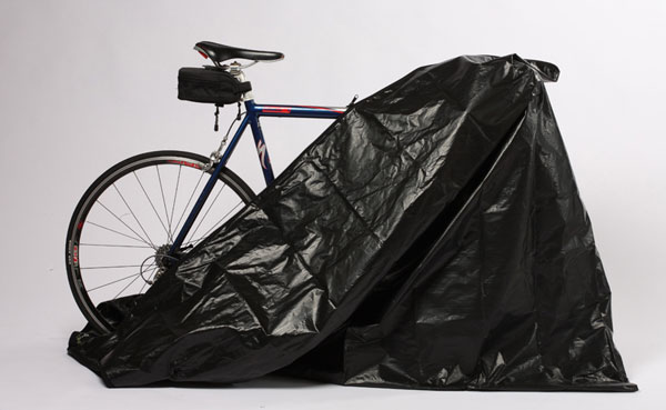bicycle covers waterproof