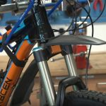 best mountain bike fenders