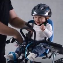best child bike seat