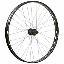 best budget 29er wheelset