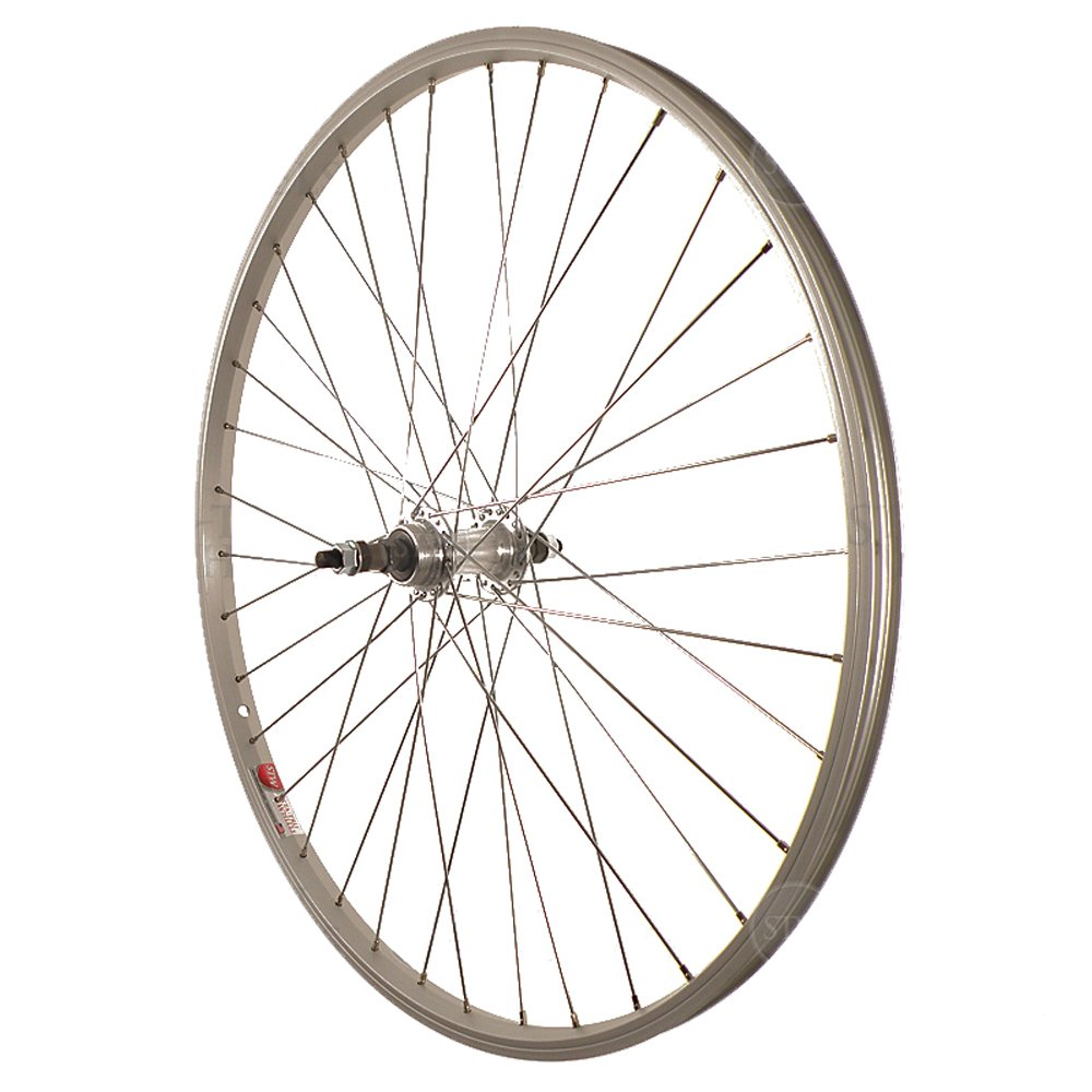 best mountain bike wheelsets