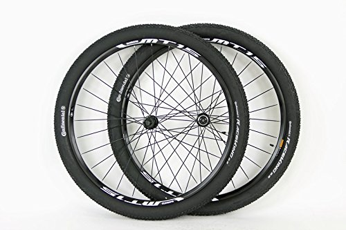 best mtb wheels for the money