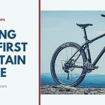 Buying Your First Mountain Bike