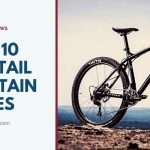 Top 10 Hardtail Mountain Bikes