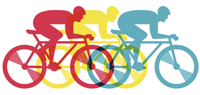 Download-Cycling-PNG-Transparent-095